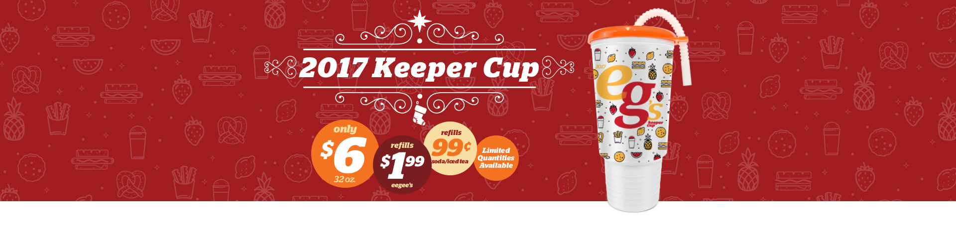 keeper-cup_slider