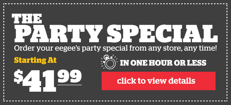 party special